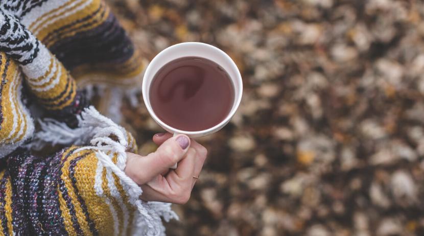 Raffreddore e colpi di freddo, i nostri consigli