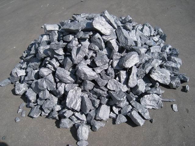Il Magnesio: un minerale fondamentale per il nostro organismo