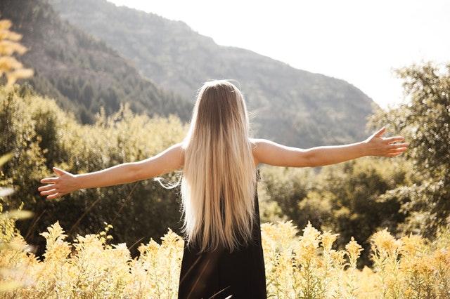 L'importanza della cheratina per unghie e capelli