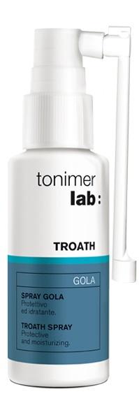 TONIMER LAB Gola Spray 15ml