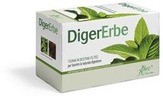 DIGERERBE Bust.Filtro ABOCA