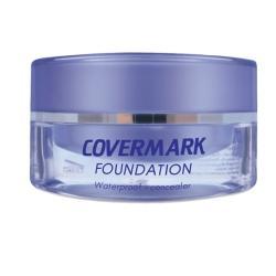 COVERMARK Foundation 3 15ml