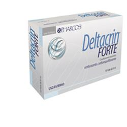 PHARCOS DELTACRIN Fte 10 Fl.