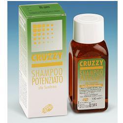 CRUZZY Shampoo Sumitrina