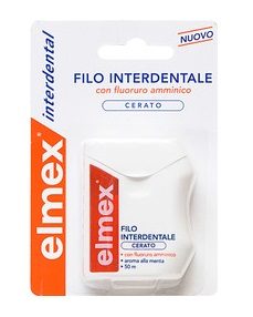 ELMEX Filo Int.Cerato 50m
