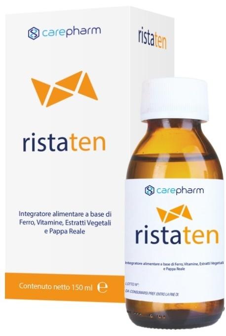 FERROLAT Fluid 150ml